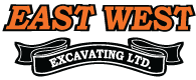 East West Excavating Ltd.