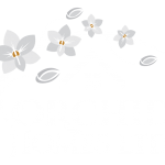Orchid-Homes-Final-Logo